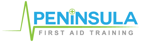 Peninsula First Aid Training